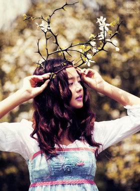 Wild_flower_3