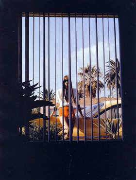 Window_on_los_angeles_2